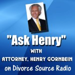 Family Law Questions answered on Divorce Source Radio