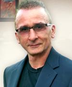 David Feder