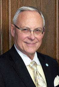 Ron Supancic