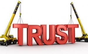 building-trust-concept-370x229