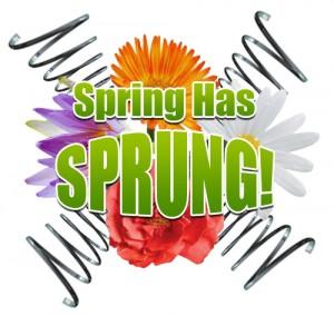 spring-has-sprung