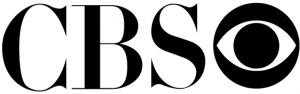 CBS Daytime TV