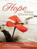 HopeBook