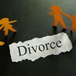 DivorceCutOut