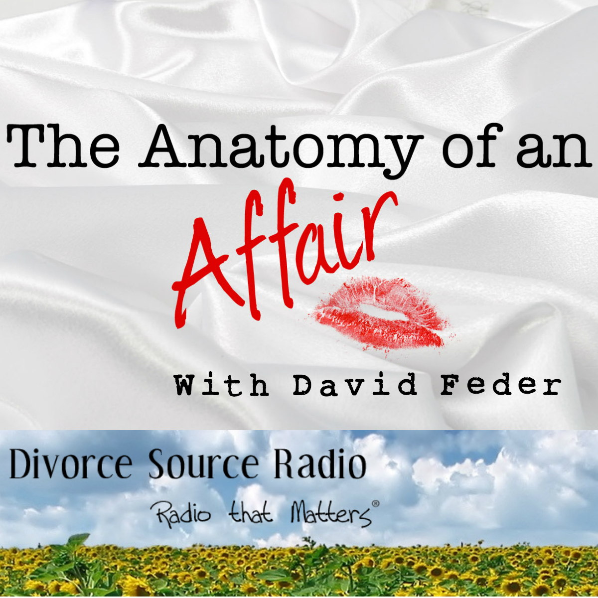 My Life After An Affair Archives - Divorce Source Radio | Divorce ...